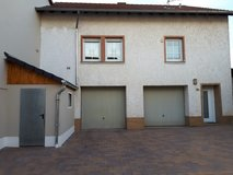 Dudeldorf / 130 square meter house for rent in Spangdahlem, Germany