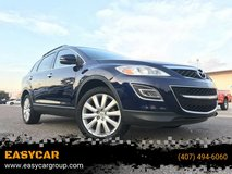 2010 Mazda CX-9 Grand Touring - CASH in Kissimmee, Florida