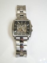 Kenneth Cole Man's Watch in Pearland, Texas