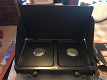 2 Burner Camp Stove in Elizabethtown, Kentucky