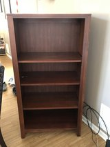 Thomasville 3 Bookcases with Printer Stand in Plainfield, Illinois