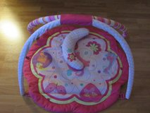for baby girl very clean in Alamogordo, New Mexico
