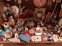 Native American Items in Alamogordo, New Mexico