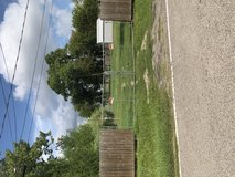 LOT FOR RENT CROSBY TX in Kingwood, Texas