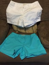 Mk shorts size12 in Spring, Texas