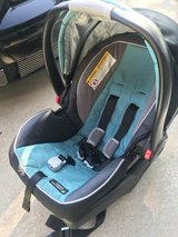 Graco Car Seat in Chicago, Illinois