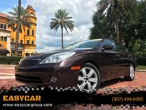 2006 Lexus E330 - Cash Price in Kissimmee, Florida