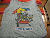Spuds MacKenzie Bud Light-Rare in Kingwood, Texas