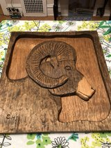 RAM CARVING in Westmont, Illinois
