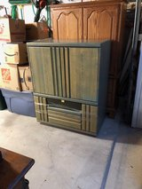 Small Armoire in Glendale Heights, Illinois
