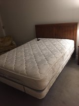 Craftmatic Bed in Naperville, Illinois
