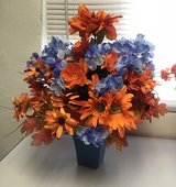 Flower Arrangement    (New) in Warner Robins, Georgia