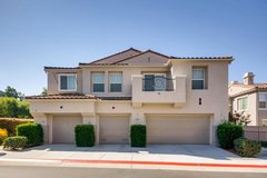 Gorgeous Townhouse in San Marcos! in Oceanside, California