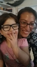 Seeking Nanny Position in Yucca Valley, California