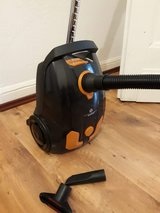 Staubsauger/Vacuum Cleaner for 20 Euros ONLY. in Wiesbaden, GE
