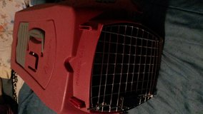 Small Cage for cat or dog in Fort Leonard Wood, Missouri