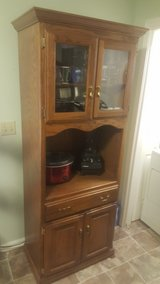 versatile space saver cabinet in Fort Campbell, Kentucky