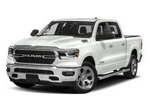 2019 Dodge Ram - Available to Order! in Stuttgart, GE