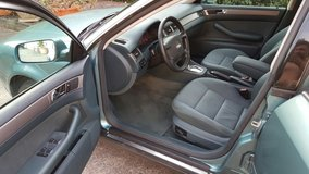 AUDI A6 AUTOMATIC in Baumholder, GE