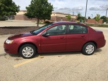 Saturn Ion - 2006 in Lockport, Illinois