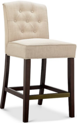 JLA Home Grantley Counter Stool in Tacoma, Washington