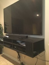 Wall Mounted TV Stand in DeRidder, Louisiana
