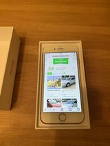 iPhone 7, 128GB in Ramstein, Germany