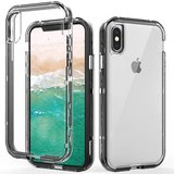 SKYLMW iPhone XS Max Case in Clarksville, Tennessee