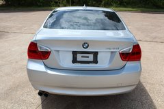 2008 BMW 328i- Clean Title in Conroe, Texas