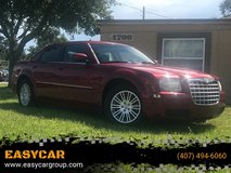 2008 Chrysler 300 LX - CASH in Kissimmee, Florida