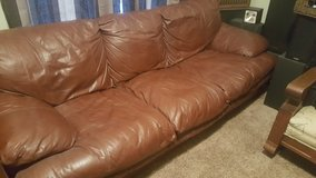 Mint Condition Leather in Clarksville, Tennessee
