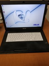 Asus G73J Gaming Laptop in Fort Campbell, Kentucky