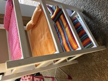 4 tier doll bed in Oswego, Illinois