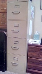 Filing Cabinets in Alamogordo, New Mexico