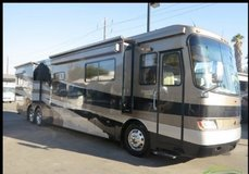 2005 Holiday Rambler Imperial 42 PBQ in Naperville, Illinois