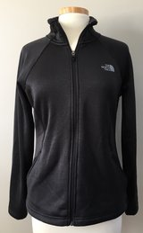 THE NORTH FACE WOMENS JACKET in Bartlett, Illinois