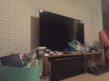 Thomson tv 65 Inches 4K Smart tv LED new in Mannheim, GE