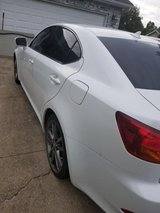 2008 Lexus for Sale in Fort Leonard Wood, Missouri