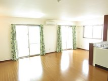 2BED APT in Okinawa city(NO INSPECTION)--NOW AVAILABLE!!! in Okinawa, Japan