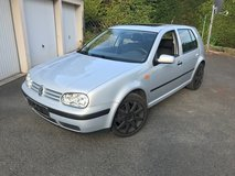 golf for sale in Hohenfels, Germany