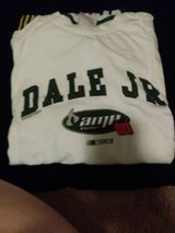 Dale Earnhardt JR Shirt XL in Rolla, Missouri