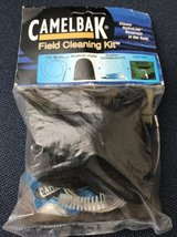 Camelback Field Cleaning Kit (New) in Okinawa, Japan