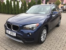 2014 BMW X1 28i X-Drive *FREE Home Shipping* in Ramstein, Germany