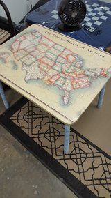 End table or kids table in Fort Campbell, Kentucky