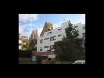 Wi-Erbenheim 100 sqm Penthouse with garage for Sale! in Wiesbaden, GE