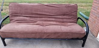 Futon in Pleasant View, Tennessee