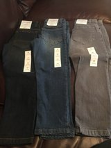 brand new 4t jeans in Baumholder, GE