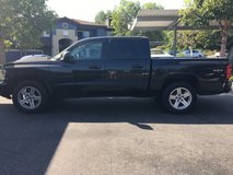 Dodge Dakota 4WD in Temecula, California