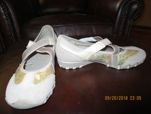 Gently used Skechers caual shoes in Alamogordo, New Mexico