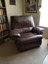 Awesome Recliner in 29 Palms, California